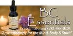 BC Essentials