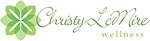 Christy LeMire Wellness