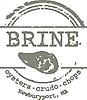 Brine Oyster * Crudo * Chops