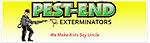 Pest-End Exterminators & Pro-Tech Lawn Care