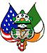 Ancient Order of Hibernians Division 1