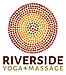 Riverside Yoga and Massage