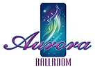 Aurora Ballroom Dance Studio, LLC.