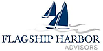 Flagship Harbor Advisors