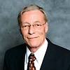 Dr. Richard Bagg, Rare Coins