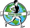 Green Stride