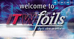 ITW Foils / Foilmark