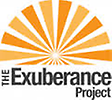 Exuberant Leadership