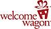 Welcome Wagon