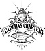 Two Captains' Charters