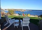 Atlantic Vacation Homes - AVH Realty, Inc