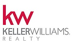 Gloria Garnhart - Keller Williams