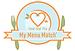 My Menu Match, PLLC