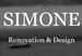 Simone Renovation and Design