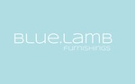 Blue Lamb Furnishings