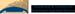 Hamer Appraisal Services