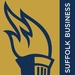Suffolk University MBA-North
