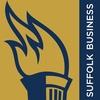 Suffolk University MBA-North