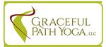 Graceful Path Yoga, LLC