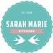 Sarah Marie Studio