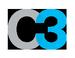 C3 - Creative Community Connections, LLC