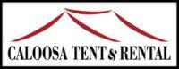 Caloosa Tent & Rental