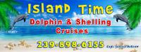Island Time Dolphin & Shelling Cruises, Inc.