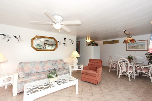 Tropical Winds Cottage