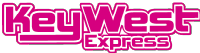 Key West Express, LLC