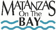 Matanzas on the Bay