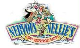 Nervous Nellie's Crazy Waterfront Eatery
