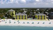 Sandpiper Gulf Resort