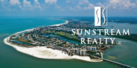 SunStream Realty
