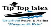 Tip Top Isles Waterfront Resort & Marina