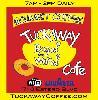 Tuckaway Cafe