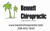 Bennett Chiropractic & Wellness Center