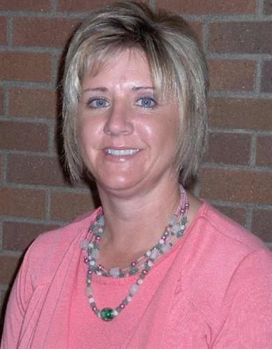 Sherry Blass - SBDC Business Consultant