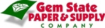 Gem State Paper & Supply