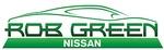 Rob Green Nissan-Hyundai