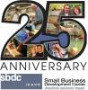 Idaho Small Business Development  Center / CSI