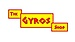 The Gyros Shop LLC