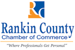 Rankin County Chamber of Commerce