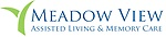 Meadow View Assisted Living