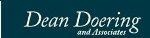 Dean Doering & Associates