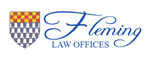 Fleming Law Offices, PLLC
