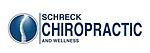 Schreck Chiropractic and Wellness
