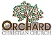 The Orchard Christian Church