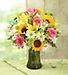 Flowerland Floral