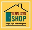 The Real Estate Shop, LLC