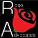 Rose Advocates Family Resource Center
